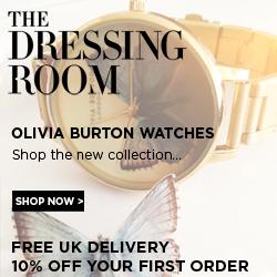 The Dressing Room Retail Ltd